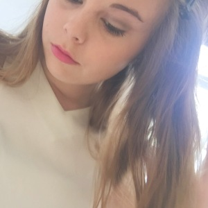 make up 8