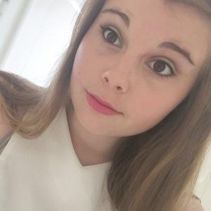 makeup 9