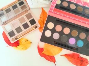 halloween make up2