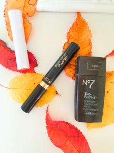 halloween makeup 6