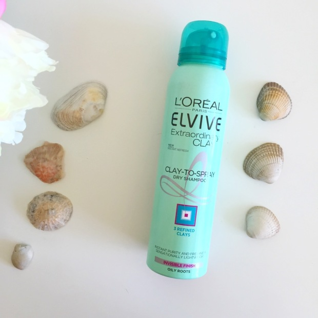july favourites 5